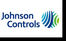 Johnsons controls - Lasmotec