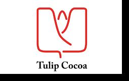 Tulip cacoa - Lasmotec