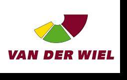 Van der Wiel - Lasmotec